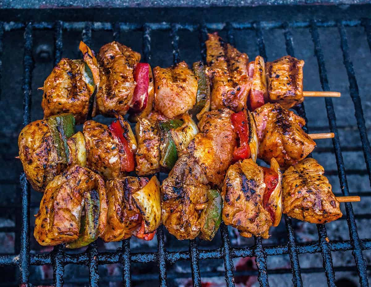 Char Griller Smokin Pro Review: Is It Worth Your Money?
