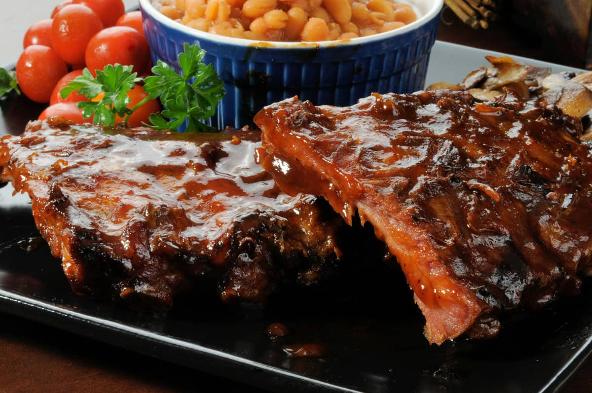 How Many Ribs to Cook Per Person? All You Need To Know