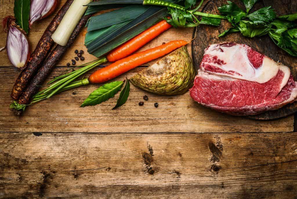 beef-brisket-with-vegetables