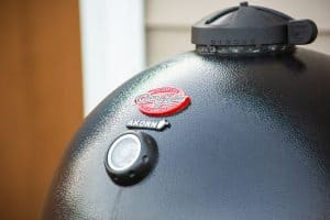 char griller akorn grill