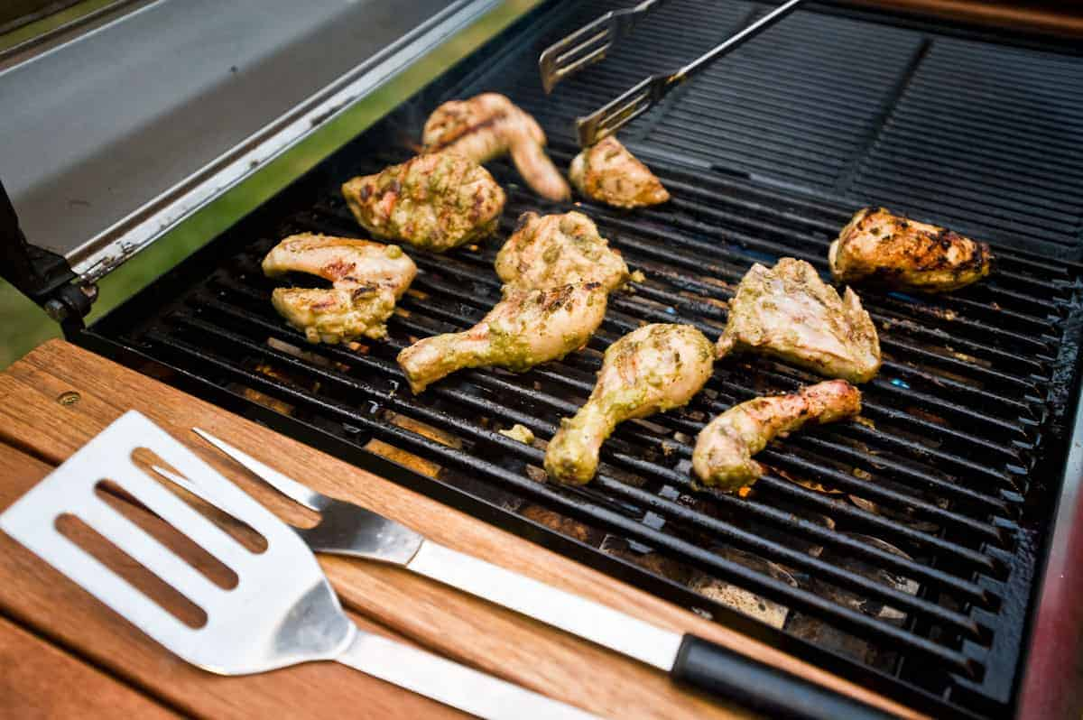 Pit Boss Memphis Ultimate 4 in 1 Grill Reviews: An Overview