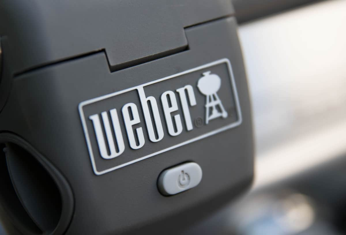Weber Genesis S-310 Reviews: What Makes This Grill Special?